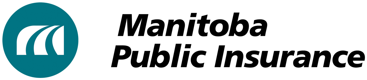 Manitoba Vehicle Inspection Safety Station